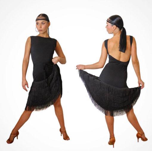 CUSTOM-MADE-DANCE-DRESSES-by-srdjan